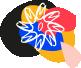 Fondazione Ballerini Logo